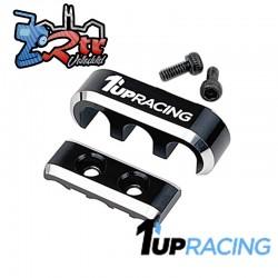 Up Racing Pro organizador de cables Calibre 12/14 3 cables 190602