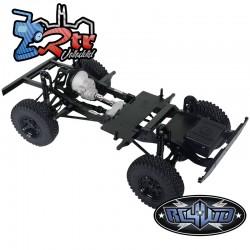 RC4WD Gelande II kIT 4WD 1/10  Crawler