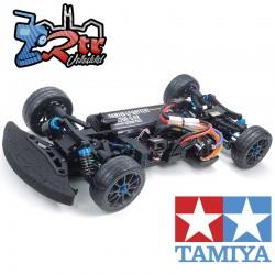 Tamiya TA08 Pro 4wd 1/10 Chasis Kit
