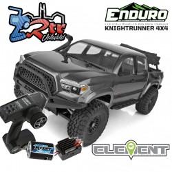 Crawler Team Asociated Element Enduro Trail Knightrunner 4WD 1/10 RTR