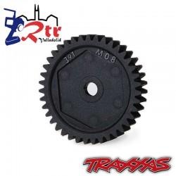 Corona Gear 39T TRA8052 0.8 Pich Traxxas