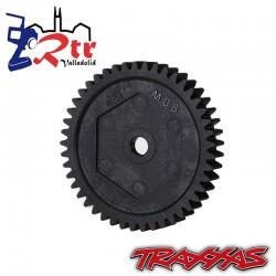 Corona Gear 45T TRA8053 0.8 Pich Traxxas