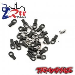 Bolas y Rotulas TRA1942 Traxxas