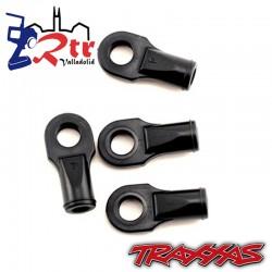Rotulas TRA5348 Traxxas