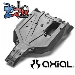 Placa de Chasis Yeti Axial AX31103