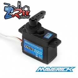 Micro Servo Maverick Ion MV28061