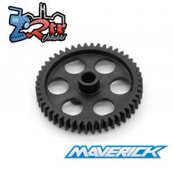 Engranaje recto 48T Acero Maverick MV150270