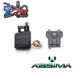 Servo de 5 Cables Absima AB30-ZJ04
