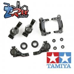Partes F M-05 (Vertical) Tamiya 51393