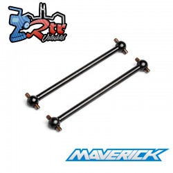 Dogbone  55 mm Maverick MV22002