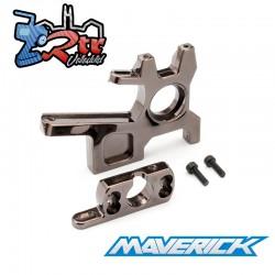 Soporte de motor de aluminio Maverick MV150225