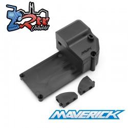 Conjunto de caja receptora Maverick MV150223