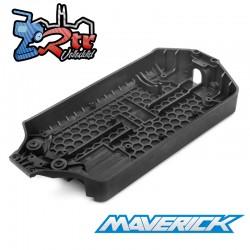 Chasis principal Maverick MV150220