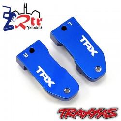 Manguetas Delantera Opcionales Traxxas TRX3652A