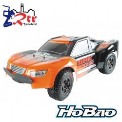 Hobao Hyper 10 Short Course Brushless 1/10 60A 2s RTR