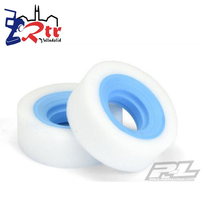 """Proline 1.9"""" Dual Stage Closed Cell Insert For Xl Tyres PR6174-00"""