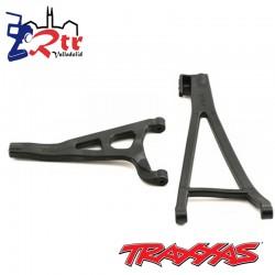 Trapecios delantero Traxxas Derecho TRA5331