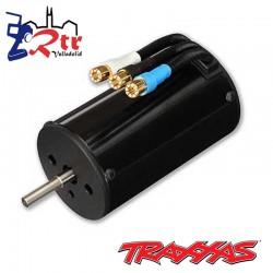 Motor Traxxas Velineon 1200xl Brushless TRA3491