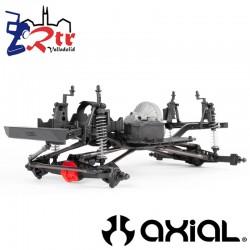 Axial Crawler SCX10 II Kit raw Escala 1/10