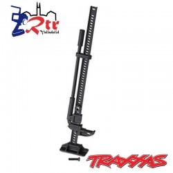 Traxxas TRX-4 2X8 Gato TRA8023T