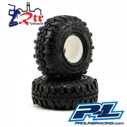 "Ruedas Proline 1.9"" Interco Super Swamper G8 Crawler..."