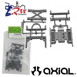 Frame Brace SCX10