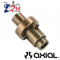 AR44 Differencial Blokeo AXIC4404