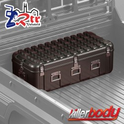 Caja Decorativa Killerbody Crawler