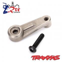 Brazo servo Traxxas TRX-4 TRA8247X