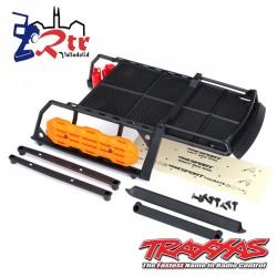 Baca Traxxas TRX-4 Sport rack TRA8120X