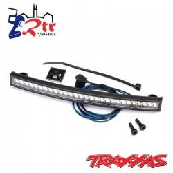Traxxas Luces LED TRX-4 Sport Waterproft TRA8087