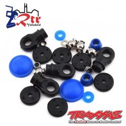 Kit de Reparación Amortiguador Traxxas TRA5462