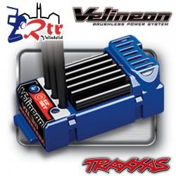 Variador Regulador de Velocidad 1/16 TRA3375 Impermeable Traxxas VXL-3M