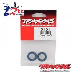 Traxxas 12x21x5mm Rodamiento TRA5101