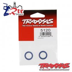Traxxas 12X18X4mm  Rodamiento TRA5120