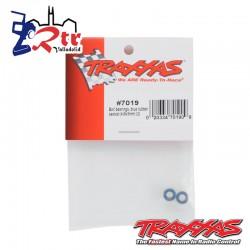 Traxxas 4x8x3mm Rodamiento TRA7019