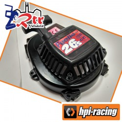 Tirador arrancador HPI BAJA 5B SS 26cc STARTER 15478 HPI