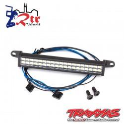 Traxxas Luces LED TRX-4 Sport Led Waterproft TRA8088 Barra