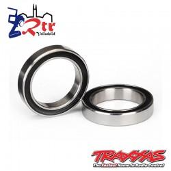 Traxxas 15x21x4mm Rodamiento TRA5102A
