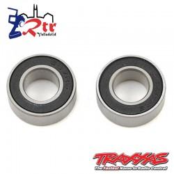 Traxxas 7x14x5mm Rodamiento TRA5103A