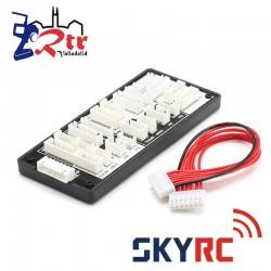 Balanceador de carga de 1 a 6s SkyRC