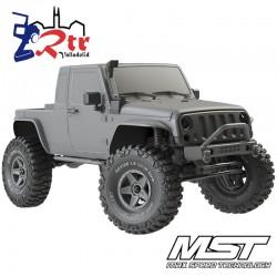 MST Crawler CFX-W JP1 Kit