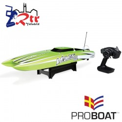 "Proboat Velez 29"" Catamaran Brushless"