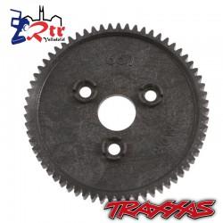 Traxxas Corona Gear 65t TRA3960 0.8 Pich