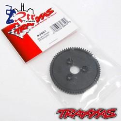 Traxxas Corona Gear 68t TRA3961 0.8 Pich