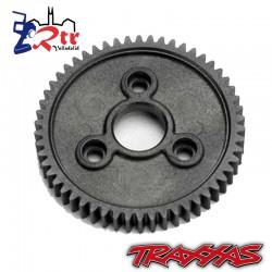 Traxxas Corona Gear 54t 1 unidad TRA3956 Spur Gear Disco
