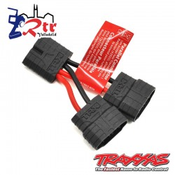 Cable paralelo compatible con ID TRX3064X