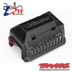 Ventilador Traxxas Kit de refrigeración dual (con cubierta) TRA3474