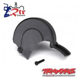 Protector de corona Traxxas E-revo 2.0 VXL TRA8677