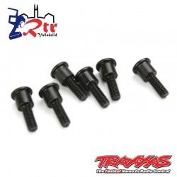 Tornillo Cabeza Hexagonal 3*12mm TRA3642X